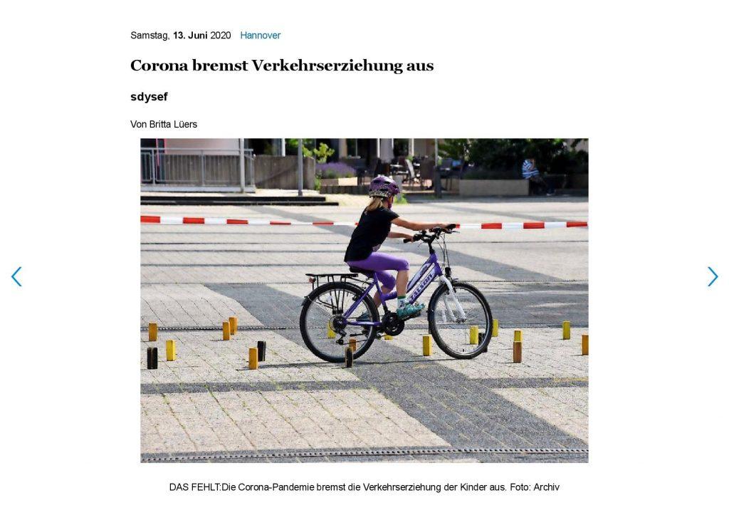 Dieses Bild hat ein leeres Alt-Attribut. Der Dateiname ist Fahrradturnier-fällt-wegen-Corona-aus1-1024x723.jpg